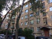 2-комнатная квартира на ул. Советская, д. 19 в г. Дмитрове - Фото 1