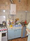 Сдаю 1-комнатную квартиру в центре города - Фото 2
