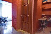 1-комнатная квартира в центре Геленджика - Фото 4