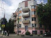 Продается комната Советская, 44 - Фото 1