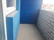 1-комнатная квартира в новом районе Щедрино - Фото 4