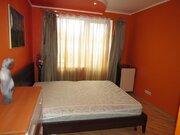 Продается 2 (двух) комнатная квартира, п. Архангельское, д. 1 - Фото 4