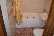 Продаю 2 комнатную квартиру, Домодедово, ул Корнеева, 36 - Фото 3
