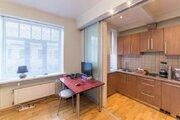 122 700 €, Продажа квартиры, Купить квартиру Рига, Латвия по недорогой цене, ID объекта - 313595756 - Фото 1