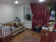1 комнатная Комсомольский 37 кв.м.