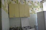 1комн.кв.ул.Вольская/С.Ванцетти - Фото 4