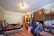 Продажа 1 комнатной квартиры г. Долгопрудный, ул. Спортивная д. 7 - Фото 3