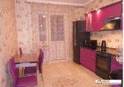 3 к. квартира, Щелково, мкр. Богородский д. 5 - Фото 2