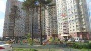 1-на комнатная квартира Балашиха - Фото 1