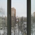 Отличная однокомнатная квартира в Воскресенске - Фото 5