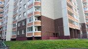 3-комн. кв. 96 кв.м. ЖК Леоновский Парк, ул. Соловьева, д.4 - Фото 2