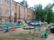 Купив одну комнату - получите Две!, Купить квартиру в Нижнем Новгороде по недорогой цене, ID объекта - 315505925 - Фото 9