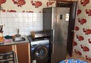2-х комнатная квартира Шибанково - Фото 4