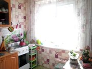 Квартира в Панельном Доме - Фото 4