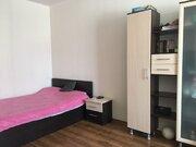 Продаётся однокомнатная квартира в Люберцах - Фото 4