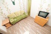 Двушка в центре Екатеринбурга, Шейнкмана, 30 - Фото 5