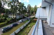 180 000 €, Продажа квартиры, Купить квартиру Юрмала, Латвия по недорогой цене, ID объекта - 313140014 - Фото 1