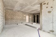 Двухкомнатная квартира в ЖК Видный берег - Фото 5