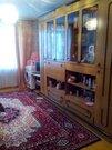 3комн.кв.ул.Плоникова с мебелью и быт.техн.