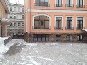 Сдам офис в центре Москвы - Фото 3