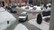 5- ти к. кв. на ул. Минская - Фото 2