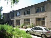 Продам коммерческую недвижимость в Горроще - Фото 3