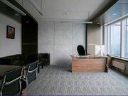 Продажа офиса, м. Международная, Тестовская улица
