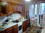 2-к квартира г. Кимры, ул. 60 лет Октября - Фото 2