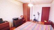 Продажа 2-х комнатной квартиры ул.Свободы 81с5 - Фото 4