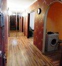 1 073 руб., Квартира посуточно в Бресте Центр, Квартиры посуточно в Бресте, ID объекта - 300433549 - Фото 4