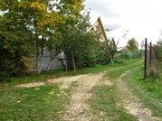 Продается земельный участок в д. Ледово Озерского района - Фото 2