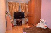 Продаётся двухкомнатная квартира с ремонтом в Пушкино - Фото 2