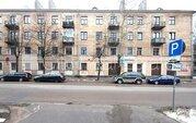 Продажа квартиры, Улица Ломоносова, Купить квартиру Рига, Латвия по недорогой цене, ID объекта - 319687229 - Фото 10