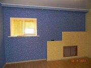 2-х комнатная квартира по ул. Даута Юлтыя 7, Купить квартиру в Уфе по недорогой цене, ID объекта - 305172782 - Фото 7