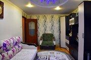 Продажа 2 комнатной квартиры в доме 30/13 - Фото 2