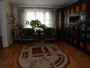 Продажа 3-х квартиры - Фото 2