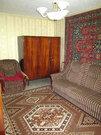 Сдаётся 2 к.кв. на ул. Фруктовая в панельном доме на 4/10эт., Аренда квартир в Нижнем Новгороде, ID объекта - 319546295 - Фото 3