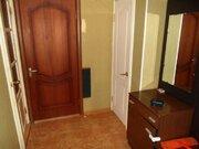 Сдается 1-комнатная квартира ул. Проспект 60-лет Октября - Фото 4