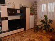Продам 2х-комнатную квартиру в новом доме - Фото 2