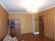 2-комнатная квартира в Строгтно - Фото 3