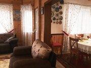 Продам дом со всей мебелью и техникой - Фото 4