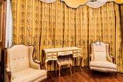 5-комнатная квартира, улица Исаковского, дом 39к1 - Фото 4