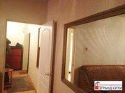 Сдается 2-х комнатная квартира в Пушкино - Фото 3