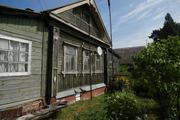 Хороший дом с баней. № К-2808. - Фото 3