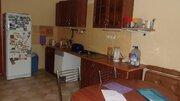 3-ком. квартира, Усть-Курдюмская 4 (п.Юбилейный, конечная) - Фото 4