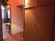 Продается 2-комнатная квартира, Зеленоград, к. 503 - Фото 5
