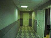 Сдаю офис в особняке пл. 150м2, метро Таганская, Земляной Вал, д.54с2 - Фото 3