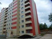 Продается квартира в новом доме по договору купли продажи недорого - Фото 1