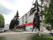 Предлагаю купить 1-комнатную квартиру в центре Курска - Фото 1