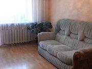 Продажа двухкомнатной квартиры на улице Карла Маркса, 29 в Чите